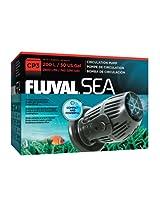 Fluval Sea CP3 Circulation Pump for Aquarium
