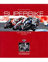 Superbike 2009/2010: The Official Book (Superbike: The Official Book)