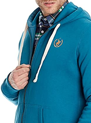 Polo Club Sweatjacke
