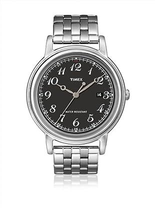 Timex Reloj T2N666