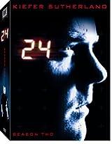 24: Season 2 (Slim Pack)