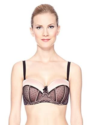 Anti Retro Push-Up-BH (Bronze)