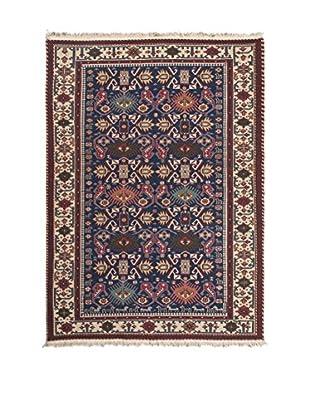 NAVAEI & CO. Teppich mehrfarbig 237 x 167 cm