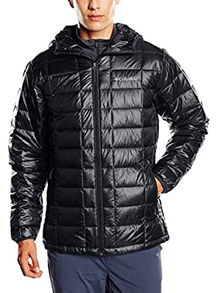 Columbia Daunenjacke Trask Mountain 650 Turbo Down