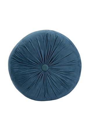 Aubra Round Pillow