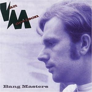 Bang Masters