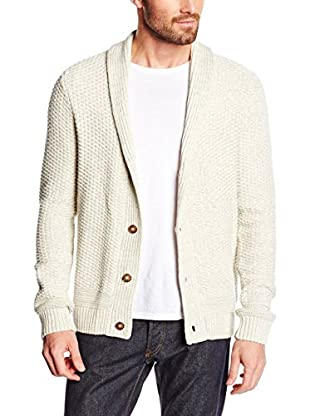 Pepe Jeans London Cardigan Bethlen