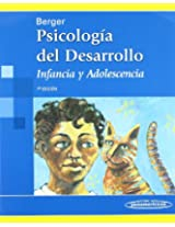 Psicologia desarrollo / The Developing Person Through Childhood and Adolecence: Infancia y adolescencia / Childhood and Adolecence
