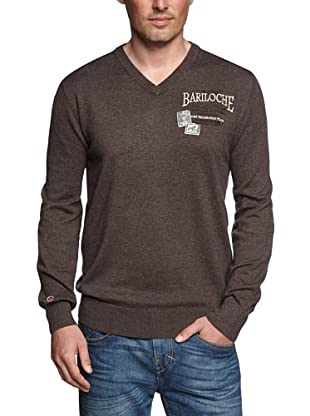 Tom Tailor Polo Team Pullover