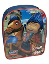 Trademark Collections Mike the Knight Backpack