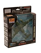 Easy Model Me262 A-2a, B3-GL 1./KG(J)54 Model Kits