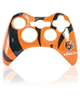 Xbox 360 Official NFL Cincinatti Bengals Controller Faceplate