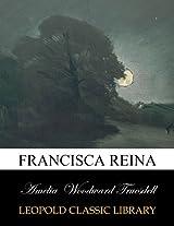 Francisca Reina