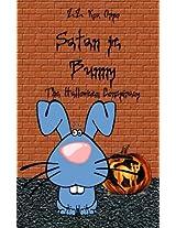 Satan Je Bunny: The Halloween Conspiracy