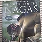 secret of nagas by amish