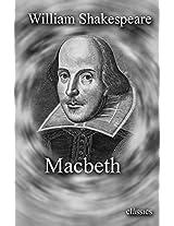 Macbeth (edició en català) (Catalan Edition)