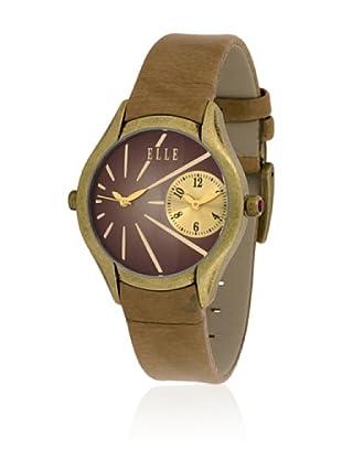 Elle Reloj EL20156S05N