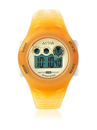Activa By Invicta AD636-003 Multi-Function Digital Watch
