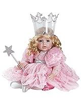 Adora Toddler Wizard of Oz Glinda the Good Witch 20