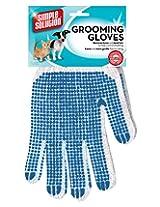 Grooming Gloves