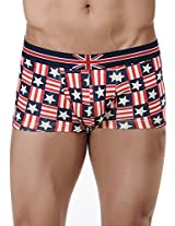 Xuba Freedom UK Boxer