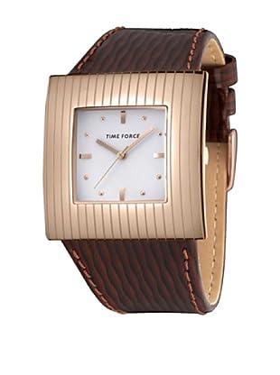 Time Force Reloj TF4023L15