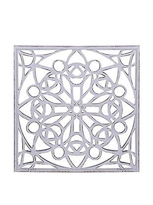 Especial Deco Vertical Wanddeko Arabesco