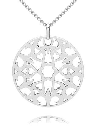 Nahla Jewels Anhänger Sterling Silber
