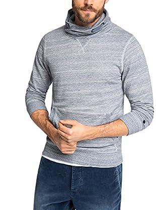 Esprit Sweatshirt Regular Fit
