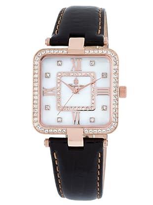 Burgmeister Damen-Uhren Quarz Accra BM515-382
