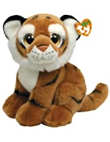Ty Wild Wild Best Pouncer - Bengal Tiger