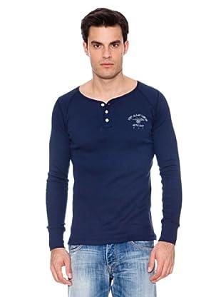 Pepe Jeans London Camiseta Essey (Tinta)