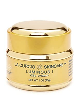 La Curcio Luminous I Day Cream, 1 oz (30g)