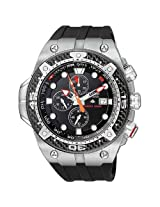 Citizen Eco Drive Promaster Mens Watch Bj2135 00E