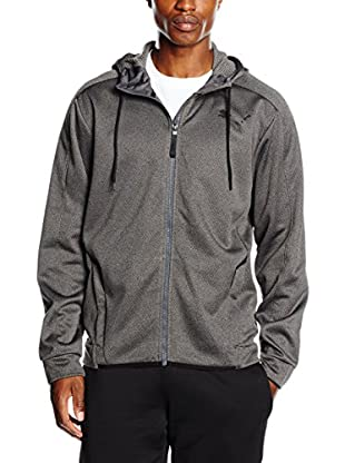 Puma Sweatjacke Tech Fleece Fz