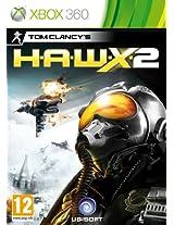Tom Clancy's H.A.W.X 2 (Xbox 360)