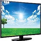 Weston WEL-4000 101cm (40 inch) Full HD LED Television