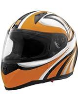 Sparx Tracker Stiletto Helmet Size: Sm Gender: Mens/Unisex 843721