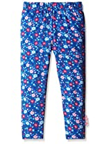 Disney Baby Girls' Trousers