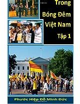 Trong Bong Dem Viet Nam: Volume 1