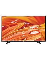 LG 49LF513A 123 cm (49 inches) Full HD LED TV
