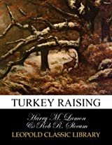 Turkey raising