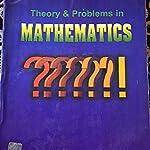 2 nd pu mathematics