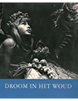 Ata Kando - Droom in Het Woud ( Dream in the Forest )