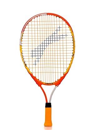 Slazenger Raqueta Tenis Smash 21 Mini (Rosa)