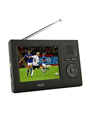 Airis Mini Tv 3,5