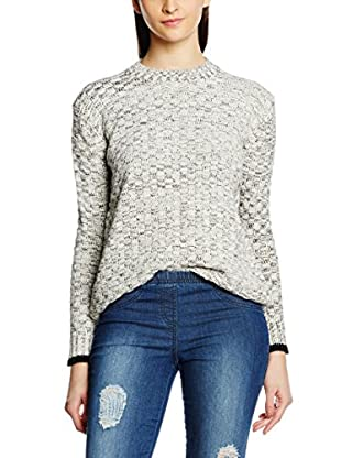 MAIOCCI Pullover