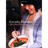 Everyday Harumi: Simple Japanese Food for Family and FriendsHarumi Kurihara�ɂ��