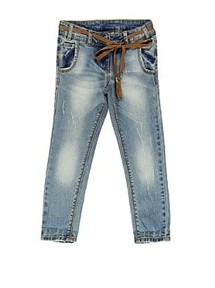Brums Jeans G - Mini