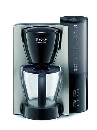 Bosch Cafetera de goteo TKA6621V